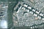 Dec03 SVP slums